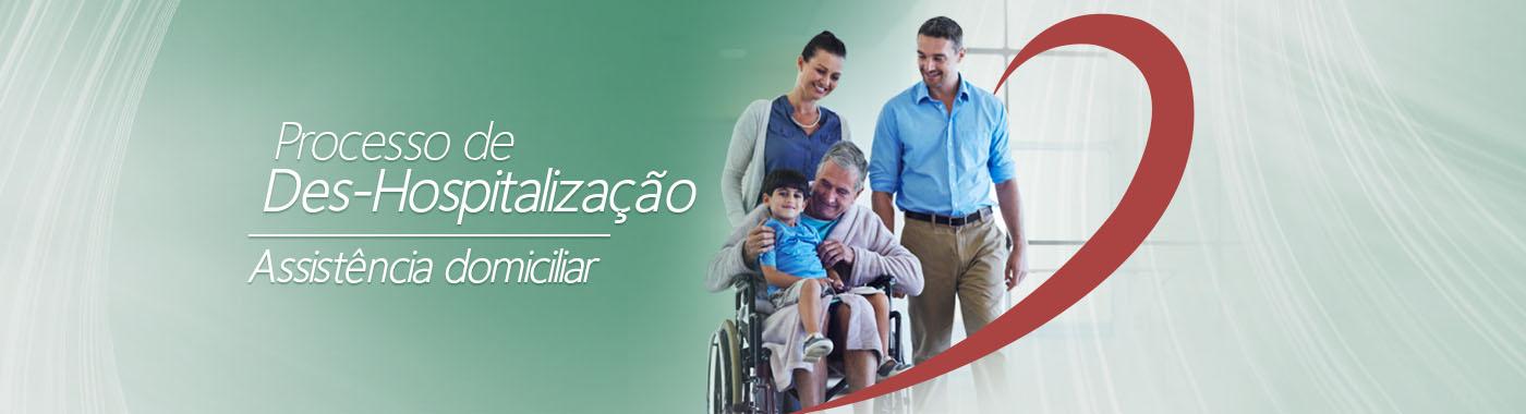 banner_3_des_hospitalizacao2